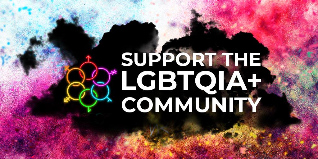support-lgtbqia