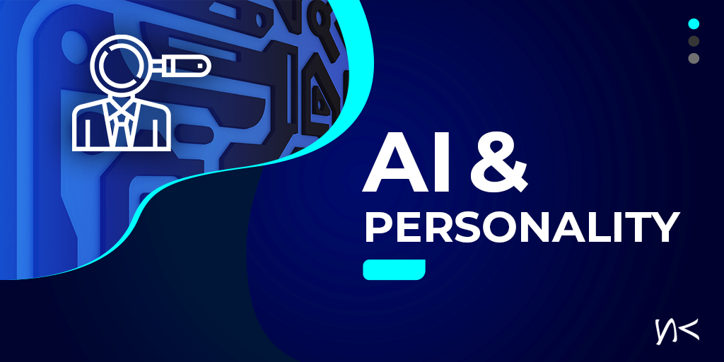 AI and Personality